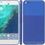 Обзор Google Pixel, смартфон который так близок к совершенству!