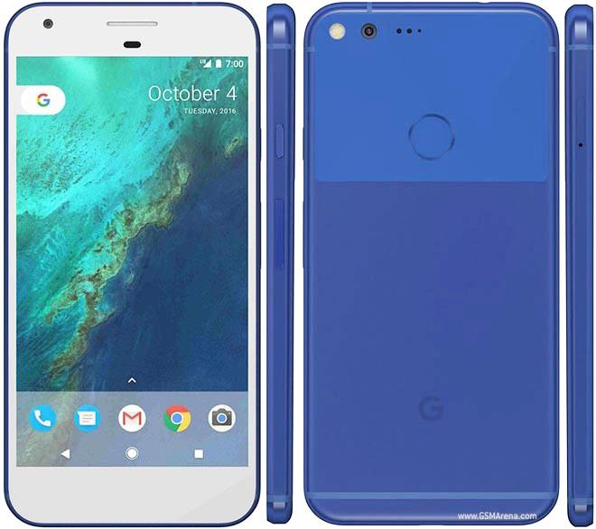 google-pixel-xl-4