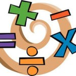 Уроки PHP для начинающих #4 Математические действия с переменными