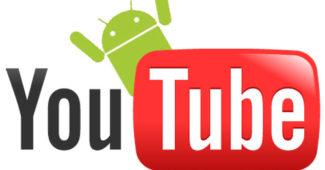 youtubeandroid