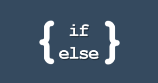 javascript-if-else-statement-1