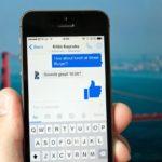 Как восстановить удаленные сообщения iPhone