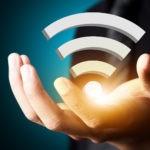 Как взломать пароль Wi-Fi