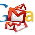 Как восстановить удаленную учетную запись Gmail