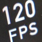 Как увеличить fps в компьютерных играх