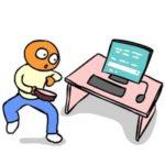 Как отключить запуск программ при включении компьютера