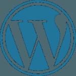 Как создать правильный блог #3. Установка WordPress