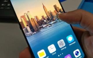 Два секрета выбора смартфона или как нас водят за нос