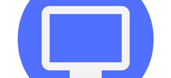 Как правильно расположить компьютерный монитор