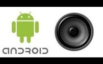 Как использовать Android телефон или планшет в качестве динамиков для компьютера